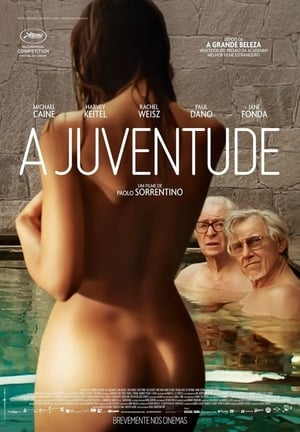 A Juventude Torrent, Download, movie, filme, poster