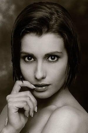 Claudia Koll isDiana