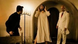 Preacher Season 2 Episode 10 Watch Online