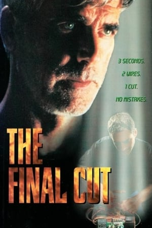 The Final Cut-Charles Martin Smith