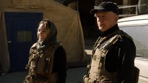 Watch S18E8 - NCIS Online