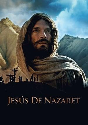 Film Jesús de Nazaret: El Hijo de Dios streaming VF gratuit complet