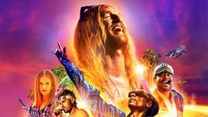 The Beach Bum [2019] – Online