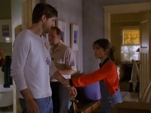 Party of Five: 3×23