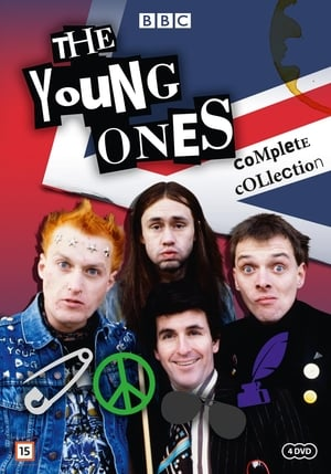 Play The Young Ones