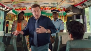 Death In Paradise: 8×1