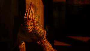 مشاهدة فيلم Species: The Awakening 2007 أون لاين مترجم