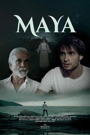 Maya (III) 2020 Full Movie