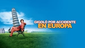 Дюс Бигалоу: Европейското жиголо (2005)