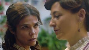 The Vineyard Sezonul 1 Episodul 7 Online Subtitrat In Romana