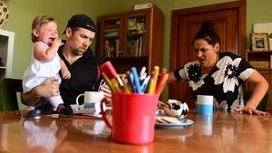 The Letdown Season 02 Episode 06 S02E06