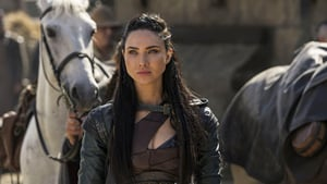 Watch S3E6 - The Outpost Online