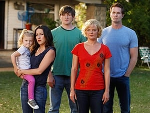 Raising Hope Season 3 Episode 2