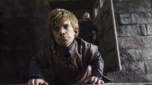 Game of Thrones: S01E05 1080p Dublado e Legendado