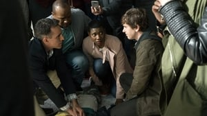 Assistir The Good Doctor 1a Temporada Episodio 01 Dublado Legendado 1×01