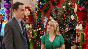 The Big Bang Theory 8×11
