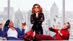 Like a Boss (2020) Full Movie Watch Online
