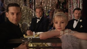 The Great Gatsby (2013) BluRay 480P 720P GDrive