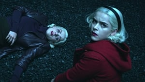 Chilling Adventures of Sabrina Season 2 : Episode 9