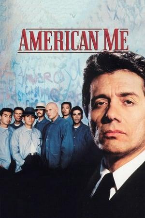 Sans Rémission (American Me)