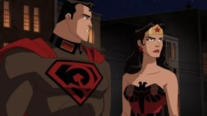 Superman Red Son (2020) | Superman: Hijo Rojo