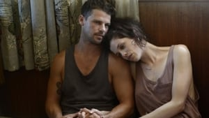 These Final Hours [2014]