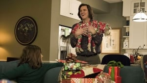 Kidding Saison 2 episode 1