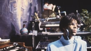 Prince: Live At Paisley Park – December 31, 1987 [2020]