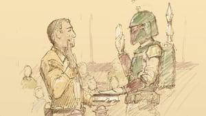 The People vs. George Lucas Online Lektor PL FULL HD