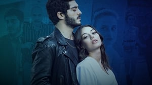 Iubiri neterminate – Yarım Kalan Aşklar (2020)