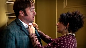 Now you watch episode Tournament of Shadows - Ripper Street