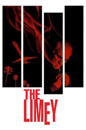 The Limey (1999) is one of the best movies like The Big Lebowski (1998)