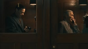 Wormwood S01E04 – Chapter 4: Opening the Lid