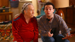 The Goldbergs: 4×17