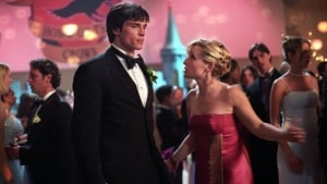 Smallville: S01E21