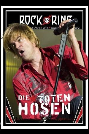 Die Toten Hosen - Rock am Ring