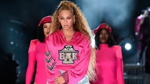 HOMECOMING : Un film de Beyoncé