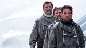 Shackleton (1970) Full Movie