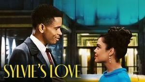 Sylvie's Love (2020) WEB-Rip 480p, 720p