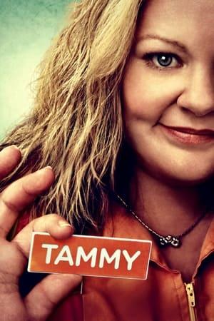 Tammy-Melissa McCarthy