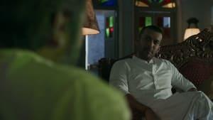 Mirzapur: Season 2 Episode 2