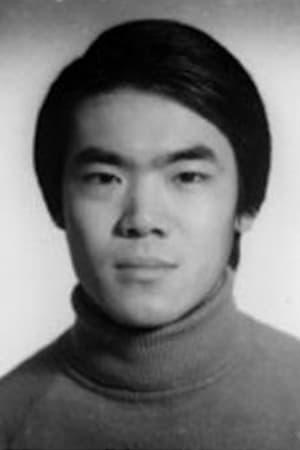 Sun Chien isHsu Fong