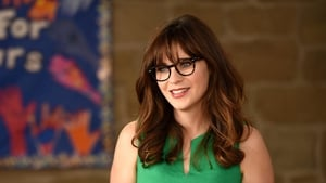 New Girl – 6 Staffel 8 Folge