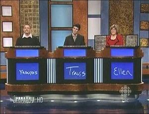 HD series online Jeopardy! Season 2009 Episode 5717 2009-06-16