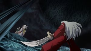 InuYasha: Temporada 2 Episodio 22