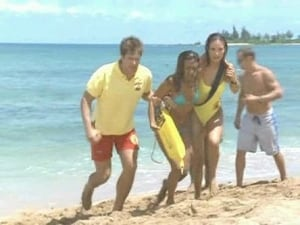 Watch S11E13 - Baywatch Online