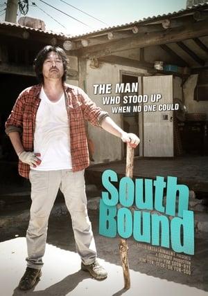 South Bound