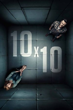 10×10 Torrent, Download, movie, filme, poster