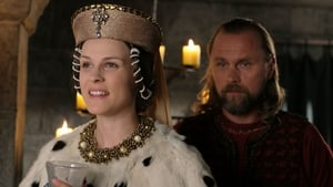 Korona Królów: 2×4 online
