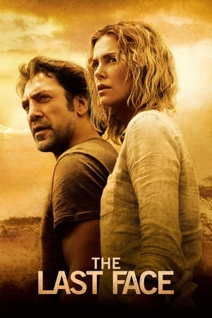 The Last Face-Charlize Theron
